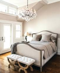 bedroom crystal chandelier bedroom crystal chandeliers unique bedroom crystal chandelier romantic crystal chandeliers black crystal bedroom