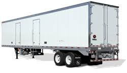 parts catalog great dane trailers truck