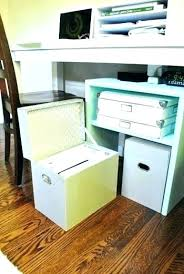 build a file cabinet interesting hanging file storage ottoman with office progress how to build a build a file cabinet