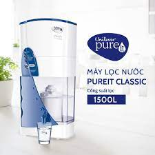 Máy lọc nước Pureit Classic - PureItWater