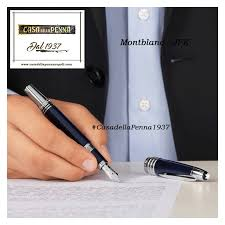 kennedy office supplies. John F. Kennedy - JFK Special Edition Penna Stilografica MONTBLANC Office Supplies