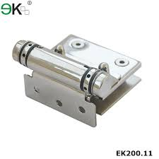 china wall to glass panel gate hinge for sauna glass door china wall to glass hinge hinge for sauna glass door