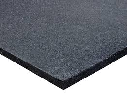 rubber floor mats for gym. Rubber Floor Mats For Gym O