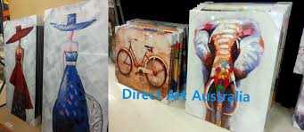 wholesale wall art unique ideas canvas sydney melbourne oil painting woman hat elephant artistic artwork classic on wall art painting melbourne with wall art beautiful gallery of wholesale wall art cheap canvas