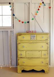 painted furniture colors. painted furniture from 508 restoration and design colors