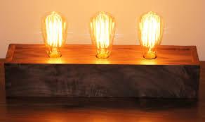 full size of industrial lamp diy cloche lamp industrial table lamp target diy pipe lamp table