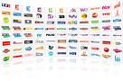 Image result for iptv abonnement 48h
