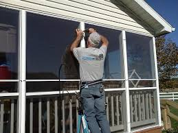 acrylic panels for screened porch.  Panels And Acrylic Panels For Screened Porch I