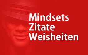 Will Smith Mindset Zitate Und Weisheiten Die Erfolgsformeln