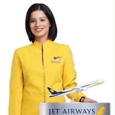 flight attendant interview tips flight attendant interview questions interview tips and answers