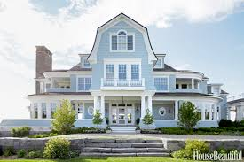 House Exterior Design Ideas Best Home Exteriors - Most beautiful house interiors in the world