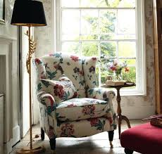 ashley furniture armchair lovely reading chair and nook armchair slipcovers diy