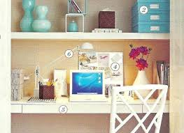 full size of small closet office space ideas beautiful desk storage home turn into bathrooms gorgeous