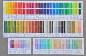 Holbein Artist Colored Pencil 150 Colors Color Pencil Art