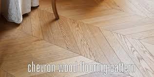 hardwood floor design patterns. Chevron Pattern Hardwood Floor Design Patterns N