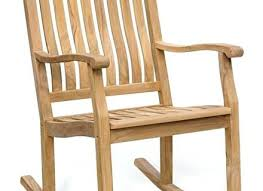 wooden rocking chair plans. Outdoor Wooden Rocking Chairs Chair Plans