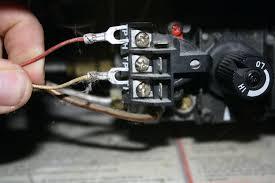 thermostat gas fireplace insert install digital millivolt for