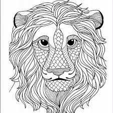 secret eden coloring book for children antistress art therapy drawing graffiti painting colouring books coloriage e