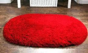 gy bath rug red bath rugs red bathroom rug set red bathroom rugs red and black