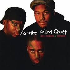 <b>A Tribe Called Quest's</b> stream on SoundCloud - Hear the world's ...