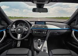 2018 bmw 1 series interior. brilliant series 2018 bmw interior main image in bmw 1 series interior n