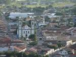 imagem de Iguape São Paulo n-12