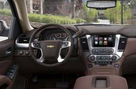2018 chevrolet duramax engine. contemporary 2018 the interior of 2018 chevrolet silverado 3500hd crew cab will be slightly  upgraded driver and the co driver seats have enough legroom to chevrolet duramax engine
