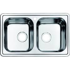 Купить <b>кухонную мойку IDDIS Strit</b> STR78P2i77 в интернет ...