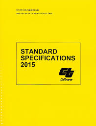 standard specifications 2015 2015ss image png