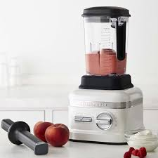 kitchenaid ultra power blender. kitchenaid® pro line® series blender kitchenaid ultra power
