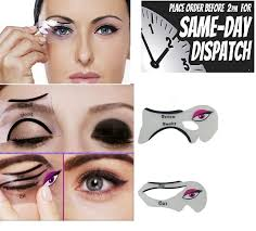 package 2pcs can be used for right and left eye