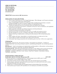 bookkeeper cover letters full charge bookkeeper cover letter ideas http www jobresume