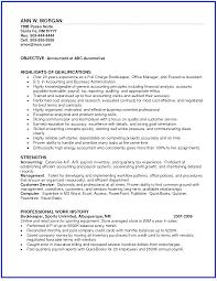 Bookkeeper Cover Letter Full Charge Bookkeeper Cover Letter Ideas Httpwwwjobresume 15