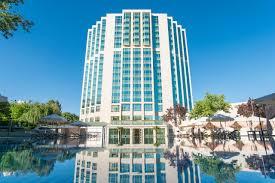 City Palace Hotel Tashkent, טשקנט – מחירים מעודכנים לשנת 2021