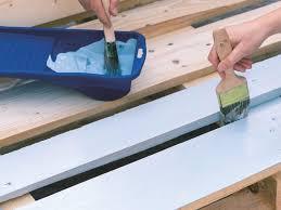 Die schrittmaßregel ist die wichtigste formel für jeden handwerker, der sich mit treppenbau beschäftigt. Tisch Aus Paletten Selber Bauen Ideen Und Tipps Obi