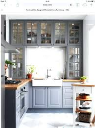 Ikea Kitchen Ideas New Design