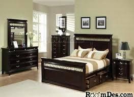 Big Lots Bedroom Sets Royal Bedroom Set Big Lots Bedroom Sets