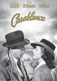 Image result for Casablanca,  eight Academy Awards