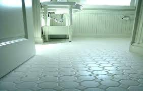 white hexagon tile bathroom small bathroom floor tile size tile bathroom floor hexagon tile bathroom floor