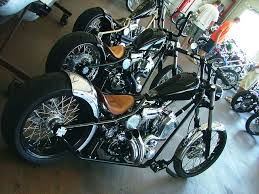 west coast choppers shining totally rad choppers
