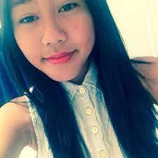 Mandy Huynh (@huynh_mandy) | Twitter