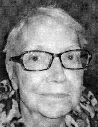 Michele (Micki) Marie Edwards - Obituary - The Sidney Sun-Telegraph