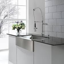 farm kitchen sink fireclay farmhouse sink 27 inch farmhouse sink porcelain farm sinks kitchen stainless steel farm sinks for kitchens ikea faucets farm