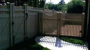 Vinyl Fence Gates Vinyl Pvacy Fences Vinyl Pvacy Fences Vinyl