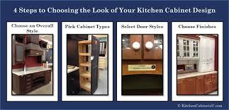 Frameless Kitchen Cabinet Manufacturers Frameless Kitchen Cabinet Manufacturers Finogaus