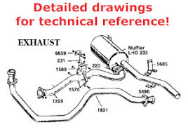 land rover series parts catalog 1948 1974 series i ii iia iii land rover series vehicle schematics