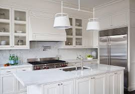 white and cream kitchens view full size