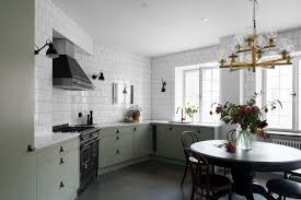 Beautiful Kitchen Design Ideas For The Heart Of Your Home ~ idolza