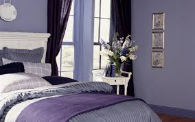 color paint for bedroomGood bedroom paint colors  large and beautiful photos Photo to