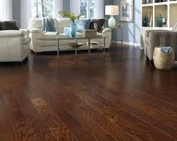 lumber liquidators financing schon flooring lumber liquidators maine
